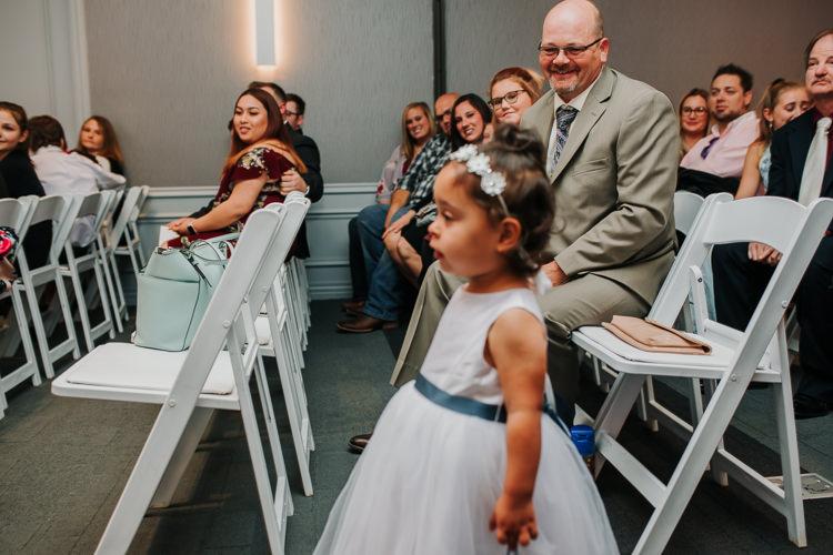 Jemma & Kurt - Married - Nathaniel Jensen Photography - Omaha Nebraska Wedding Photograper - Thompson Alumni Center - Elmwood Park-373.jpg