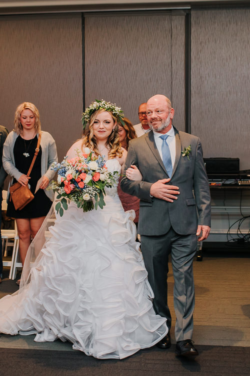 Jemma & Kurt - Married - Nathaniel Jensen Photography - Omaha Nebraska Wedding Photograper - Thompson Alumni Center - Elmwood Park-375.jpg