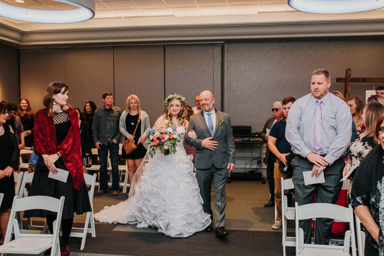 Jemma & Kurt - Married - Nathaniel Jensen Photography - Omaha Nebraska Wedding Photograper - Thompson Alumni Center - Elmwood Park-374.jpg