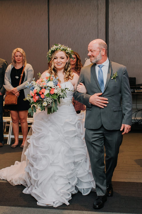 Jemma & Kurt - Married - Nathaniel Jensen Photography - Omaha Nebraska Wedding Photograper - Thompson Alumni Center - Elmwood Park-377.jpg