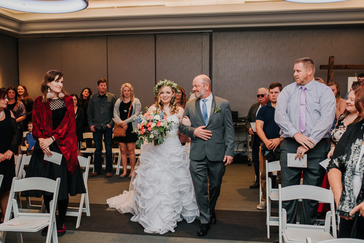 Jemma & Kurt - Married - Nathaniel Jensen Photography - Omaha Nebraska Wedding Photograper - Thompson Alumni Center - Elmwood Park-376.jpg