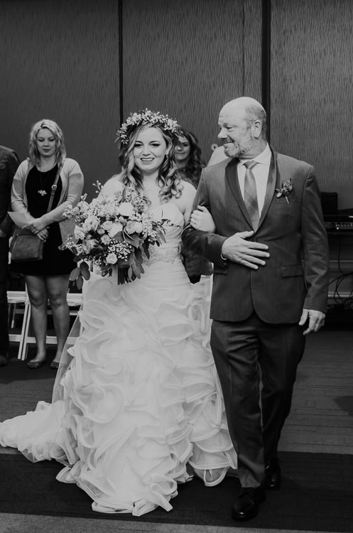 Jemma & Kurt - Married - Nathaniel Jensen Photography - Omaha Nebraska Wedding Photograper - Thompson Alumni Center - Elmwood Park-378.jpg