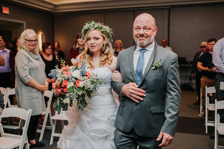 Jemma & Kurt - Married - Nathaniel Jensen Photography - Omaha Nebraska Wedding Photograper - Thompson Alumni Center - Elmwood Park-379.jpg