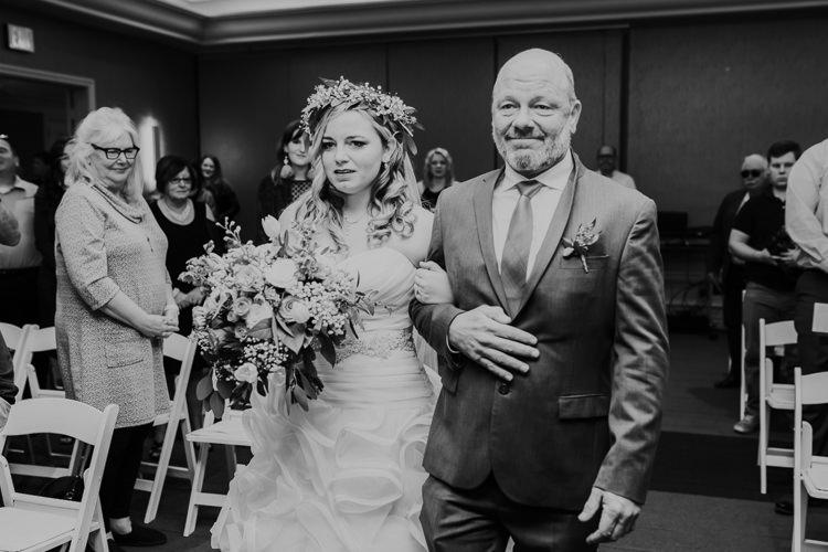 Jemma & Kurt - Married - Nathaniel Jensen Photography - Omaha Nebraska Wedding Photograper - Thompson Alumni Center - Elmwood Park-380.jpg
