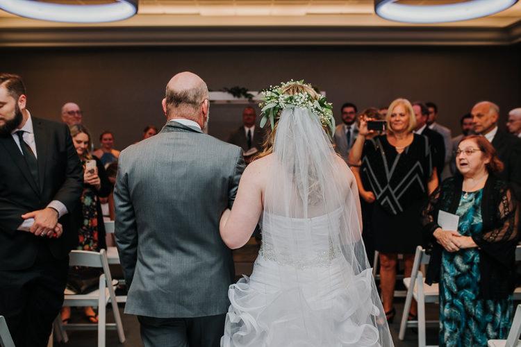 Jemma & Kurt - Married - Nathaniel Jensen Photography - Omaha Nebraska Wedding Photograper - Thompson Alumni Center - Elmwood Park-381.jpg
