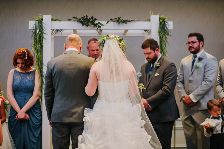 Jemma & Kurt - Married - Nathaniel Jensen Photography - Omaha Nebraska Wedding Photograper - Thompson Alumni Center - Elmwood Park-382.jpg