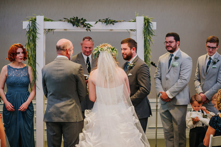 Jemma & Kurt - Married - Nathaniel Jensen Photography - Omaha Nebraska Wedding Photograper - Thompson Alumni Center - Elmwood Park-383.jpg