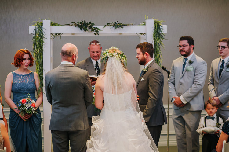 Jemma & Kurt - Married - Nathaniel Jensen Photography - Omaha Nebraska Wedding Photograper - Thompson Alumni Center - Elmwood Park-384.jpg