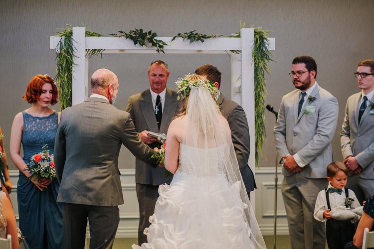 Jemma & Kurt - Married - Nathaniel Jensen Photography - Omaha Nebraska Wedding Photograper - Thompson Alumni Center - Elmwood Park-385.jpg