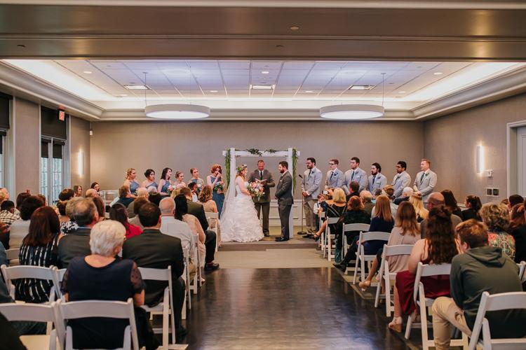Jemma & Kurt - Married - Nathaniel Jensen Photography - Omaha Nebraska Wedding Photograper - Thompson Alumni Center - Elmwood Park-387.jpg
