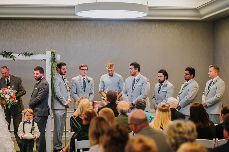 Jemma & Kurt - Married - Nathaniel Jensen Photography - Omaha Nebraska Wedding Photograper - Thompson Alumni Center - Elmwood Park-386.jpg