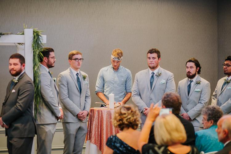 Jemma & Kurt - Married - Nathaniel Jensen Photography - Omaha Nebraska Wedding Photograper - Thompson Alumni Center - Elmwood Park-388.jpg