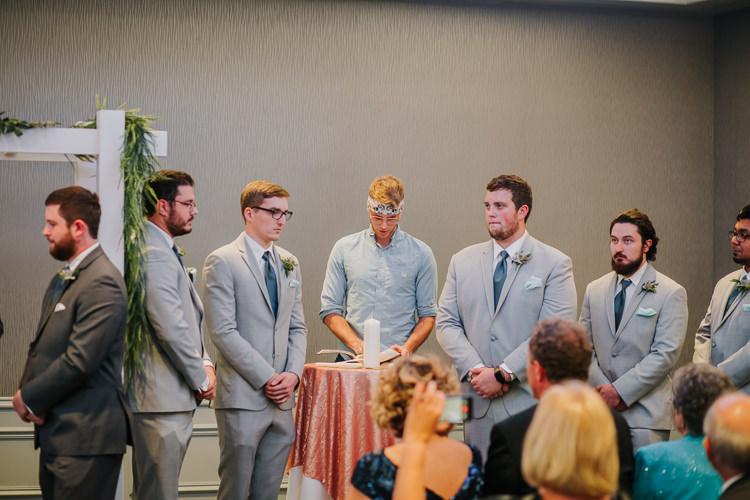 Jemma & Kurt - Married - Nathaniel Jensen Photography - Omaha Nebraska Wedding Photograper - Thompson Alumni Center - Elmwood Park-389.jpg