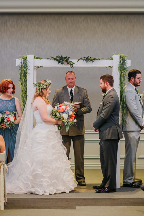 Jemma & Kurt - Married - Nathaniel Jensen Photography - Omaha Nebraska Wedding Photograper - Thompson Alumni Center - Elmwood Park-390.jpg