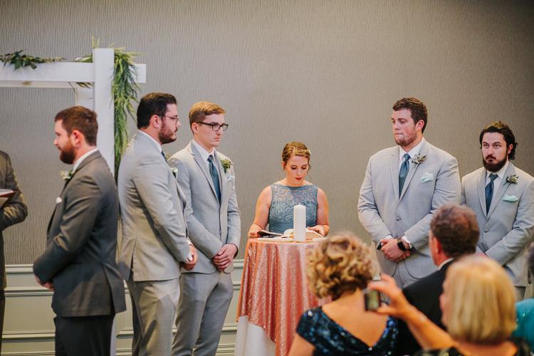 Jemma & Kurt - Married - Nathaniel Jensen Photography - Omaha Nebraska Wedding Photograper - Thompson Alumni Center - Elmwood Park-391.jpg