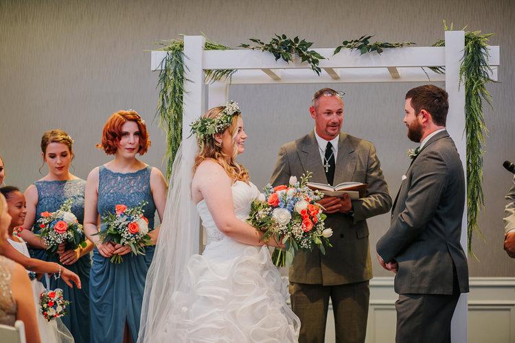 Jemma & Kurt - Married - Nathaniel Jensen Photography - Omaha Nebraska Wedding Photograper - Thompson Alumni Center - Elmwood Park-394.jpg