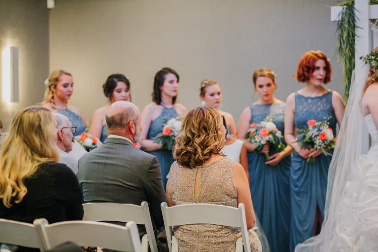 Jemma & Kurt - Married - Nathaniel Jensen Photography - Omaha Nebraska Wedding Photograper - Thompson Alumni Center - Elmwood Park-396.jpg