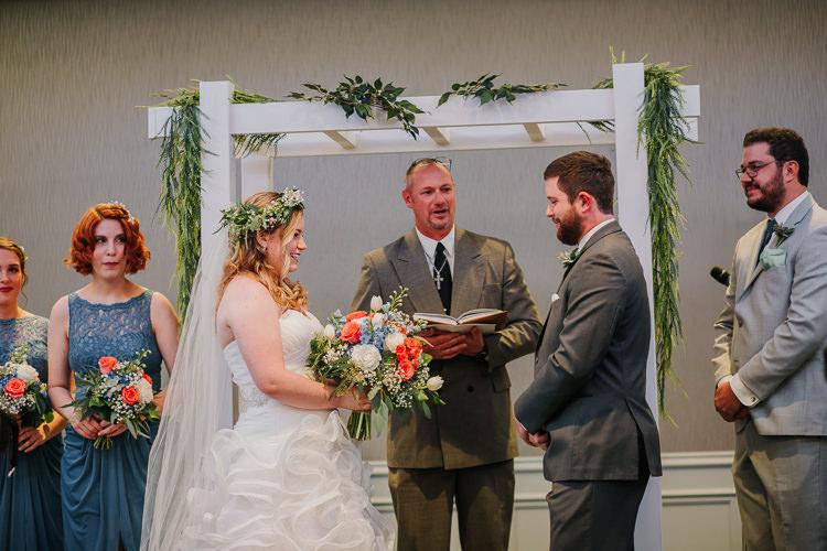 Jemma & Kurt - Married - Nathaniel Jensen Photography - Omaha Nebraska Wedding Photograper - Thompson Alumni Center - Elmwood Park-395.jpg