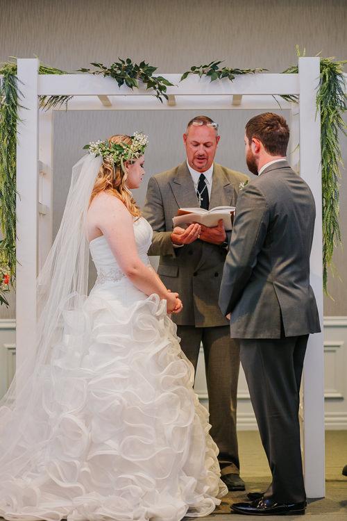 Jemma & Kurt - Married - Nathaniel Jensen Photography - Omaha Nebraska Wedding Photograper - Thompson Alumni Center - Elmwood Park-398.jpg