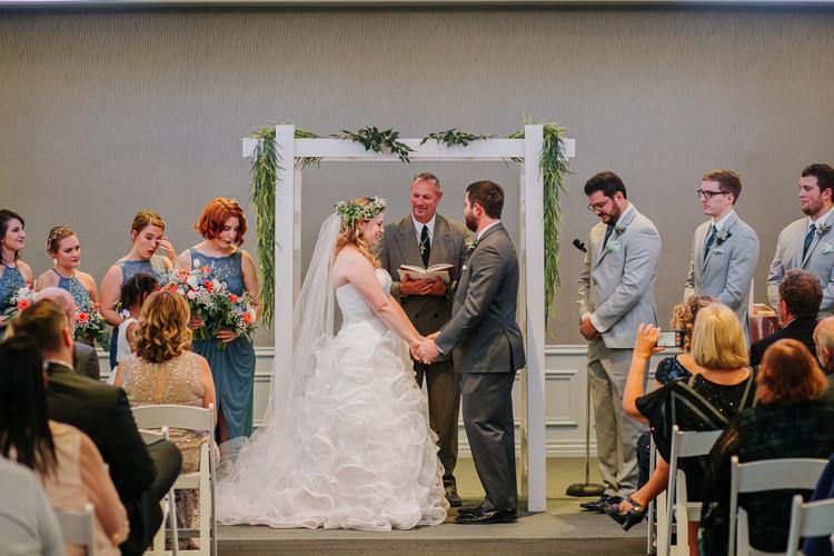 Jemma & Kurt - Married - Nathaniel Jensen Photography - Omaha Nebraska Wedding Photograper - Thompson Alumni Center - Elmwood Park-397.jpg