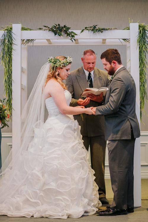 Jemma & Kurt - Married - Nathaniel Jensen Photography - Omaha Nebraska Wedding Photograper - Thompson Alumni Center - Elmwood Park-399.jpg