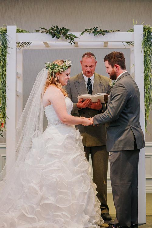 Jemma & Kurt - Married - Nathaniel Jensen Photography - Omaha Nebraska Wedding Photograper - Thompson Alumni Center - Elmwood Park-400.jpg