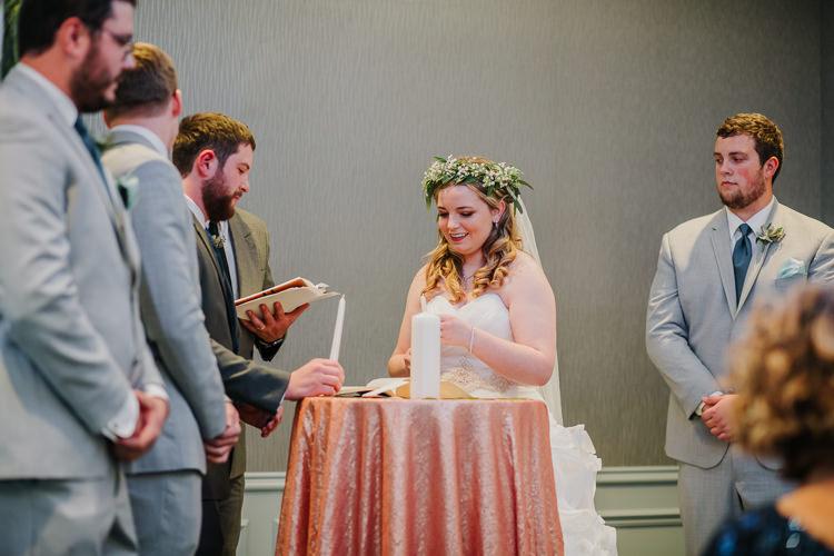Jemma & Kurt - Married - Nathaniel Jensen Photography - Omaha Nebraska Wedding Photograper - Thompson Alumni Center - Elmwood Park-401.jpg