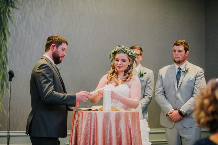 Jemma & Kurt - Married - Nathaniel Jensen Photography - Omaha Nebraska Wedding Photograper - Thompson Alumni Center - Elmwood Park-402.jpg