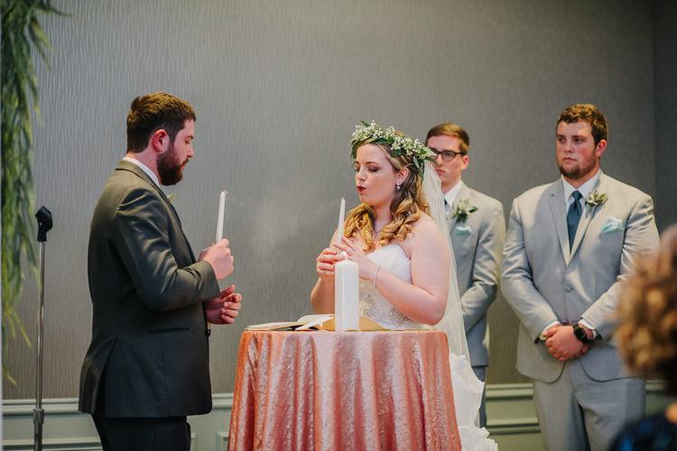 Jemma & Kurt - Married - Nathaniel Jensen Photography - Omaha Nebraska Wedding Photograper - Thompson Alumni Center - Elmwood Park-403.jpg