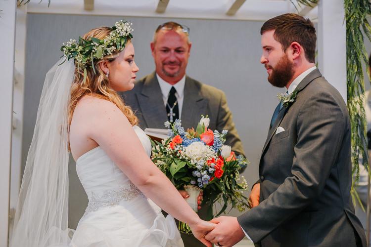 Jemma & Kurt - Married - Nathaniel Jensen Photography - Omaha Nebraska Wedding Photograper - Thompson Alumni Center - Elmwood Park-404.jpg