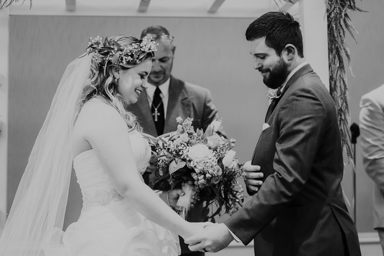 Jemma & Kurt - Married - Nathaniel Jensen Photography - Omaha Nebraska Wedding Photograper - Thompson Alumni Center - Elmwood Park-406.jpg