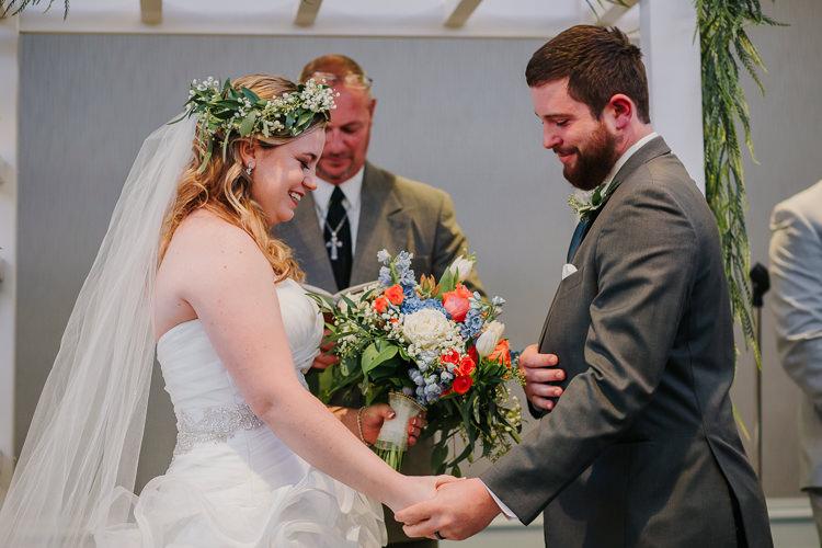Jemma & Kurt - Married - Nathaniel Jensen Photography - Omaha Nebraska Wedding Photograper - Thompson Alumni Center - Elmwood Park-405.jpg