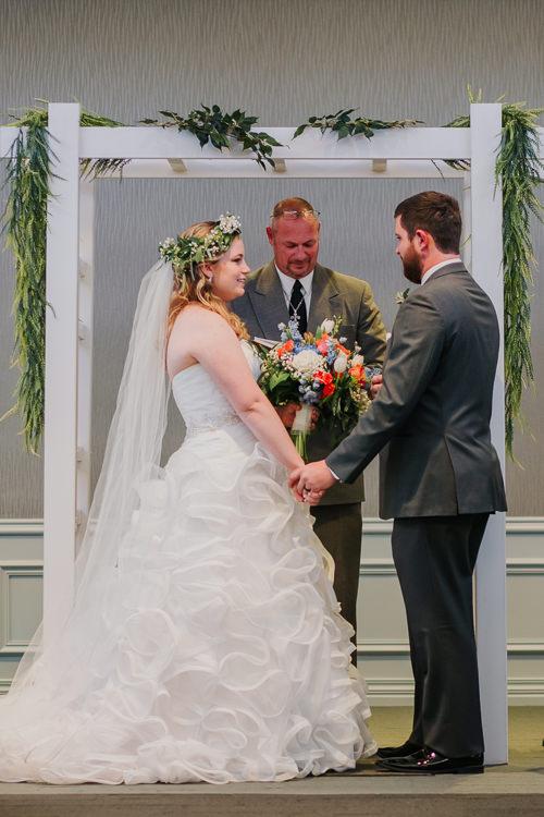 Jemma & Kurt - Married - Nathaniel Jensen Photography - Omaha Nebraska Wedding Photograper - Thompson Alumni Center - Elmwood Park-409.jpg
