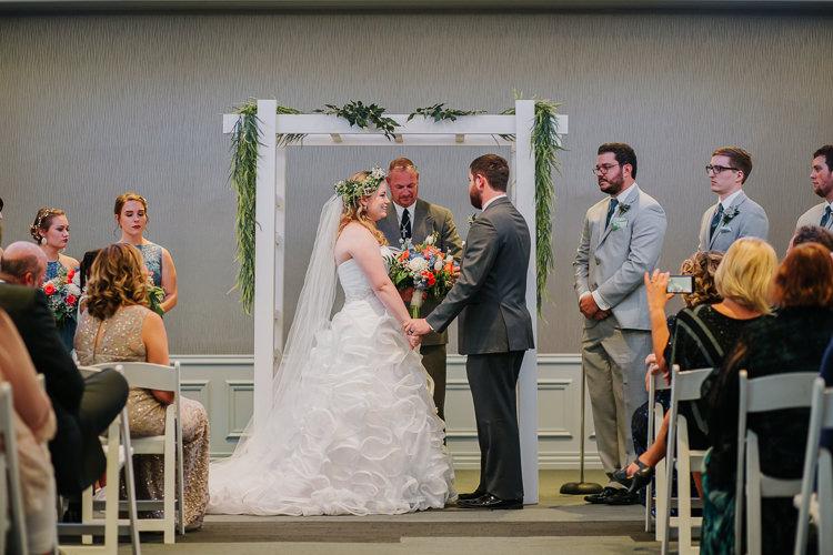 Jemma & Kurt - Married - Nathaniel Jensen Photography - Omaha Nebraska Wedding Photograper - Thompson Alumni Center - Elmwood Park-410.jpg