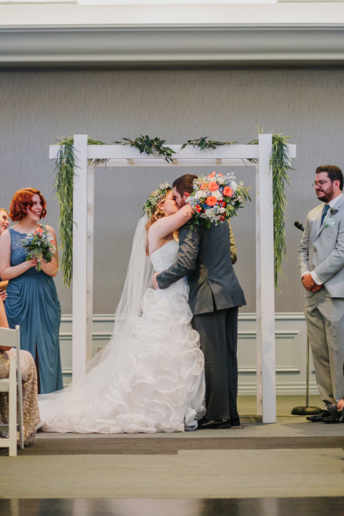 Jemma & Kurt - Married - Nathaniel Jensen Photography - Omaha Nebraska Wedding Photograper - Thompson Alumni Center - Elmwood Park-411.jpg