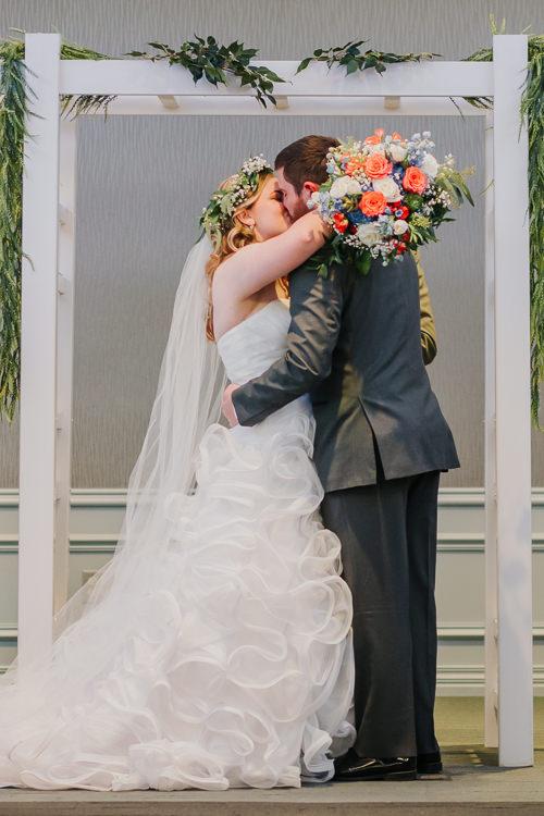 Jemma & Kurt - Married - Nathaniel Jensen Photography - Omaha Nebraska Wedding Photograper - Thompson Alumni Center - Elmwood Park-412.jpg