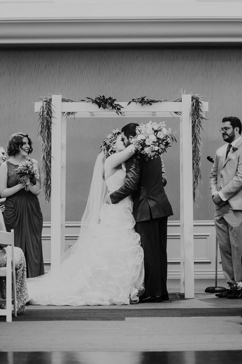 Jemma & Kurt - Married - Nathaniel Jensen Photography - Omaha Nebraska Wedding Photograper - Thompson Alumni Center - Elmwood Park-414.jpg