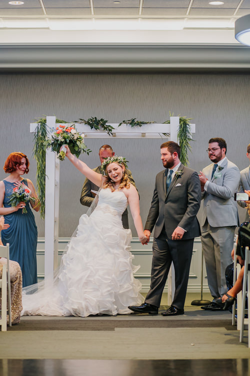 Jemma & Kurt - Married - Nathaniel Jensen Photography - Omaha Nebraska Wedding Photograper - Thompson Alumni Center - Elmwood Park-415.jpg