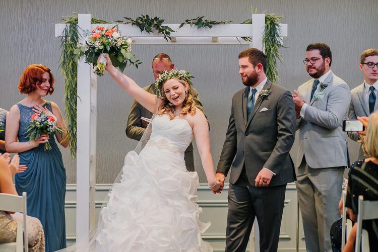 Jemma & Kurt - Married - Nathaniel Jensen Photography - Omaha Nebraska Wedding Photograper - Thompson Alumni Center - Elmwood Park-416.jpg