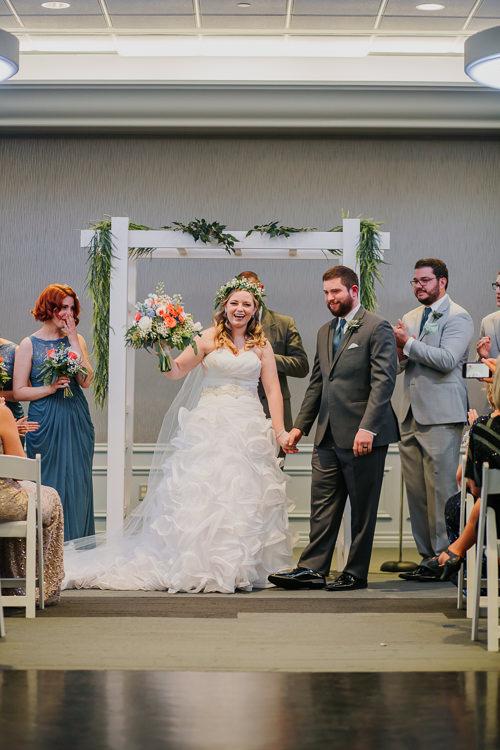Jemma & Kurt - Married - Nathaniel Jensen Photography - Omaha Nebraska Wedding Photograper - Thompson Alumni Center - Elmwood Park-417.jpg