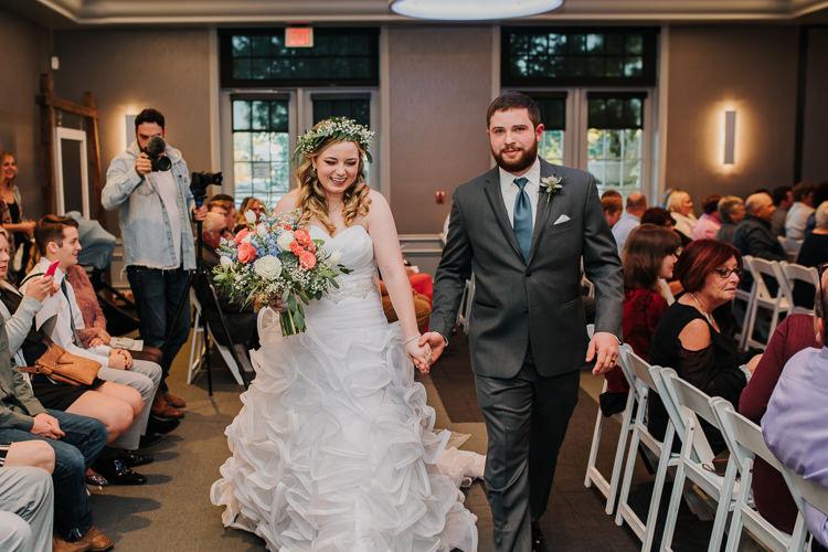 Jemma & Kurt - Married - Nathaniel Jensen Photography - Omaha Nebraska Wedding Photograper - Thompson Alumni Center - Elmwood Park-418.jpg