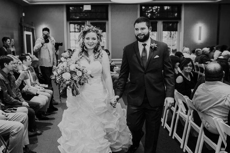 Jemma & Kurt - Married - Nathaniel Jensen Photography - Omaha Nebraska Wedding Photograper - Thompson Alumni Center - Elmwood Park-420.jpg