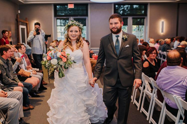 Jemma & Kurt - Married - Nathaniel Jensen Photography - Omaha Nebraska Wedding Photograper - Thompson Alumni Center - Elmwood Park-419.jpg