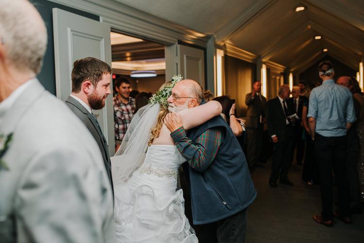 Jemma & Kurt - Married - Nathaniel Jensen Photography - Omaha Nebraska Wedding Photograper - Thompson Alumni Center - Elmwood Park-422.jpg