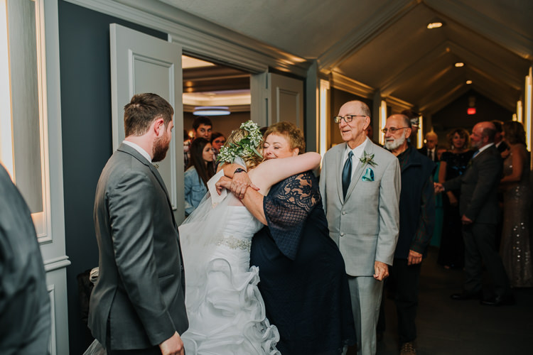 Jemma & Kurt - Married - Nathaniel Jensen Photography - Omaha Nebraska Wedding Photograper - Thompson Alumni Center - Elmwood Park-421.jpg