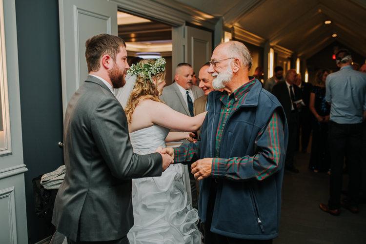 Jemma & Kurt - Married - Nathaniel Jensen Photography - Omaha Nebraska Wedding Photograper - Thompson Alumni Center - Elmwood Park-423.jpg