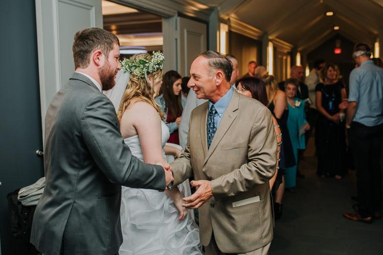 Jemma & Kurt - Married - Nathaniel Jensen Photography - Omaha Nebraska Wedding Photograper - Thompson Alumni Center - Elmwood Park-424.jpg