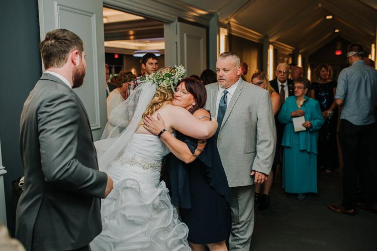 Jemma & Kurt - Married - Nathaniel Jensen Photography - Omaha Nebraska Wedding Photograper - Thompson Alumni Center - Elmwood Park-425.jpg
