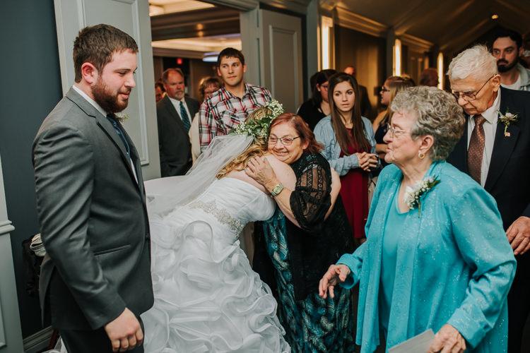 Jemma & Kurt - Married - Nathaniel Jensen Photography - Omaha Nebraska Wedding Photograper - Thompson Alumni Center - Elmwood Park-426.jpg
