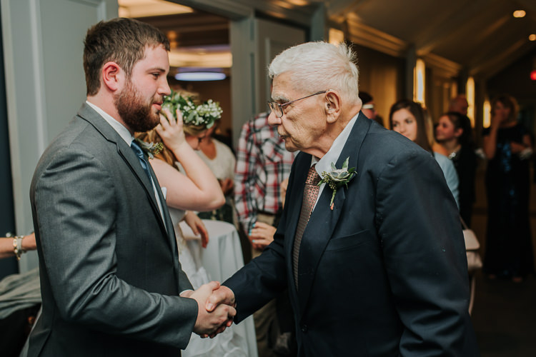 Jemma & Kurt - Married - Nathaniel Jensen Photography - Omaha Nebraska Wedding Photograper - Thompson Alumni Center - Elmwood Park-428.jpg